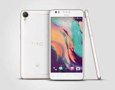 HTC Desire 10 HTC-Desire-10-lifestyle-Polar-White-385x304