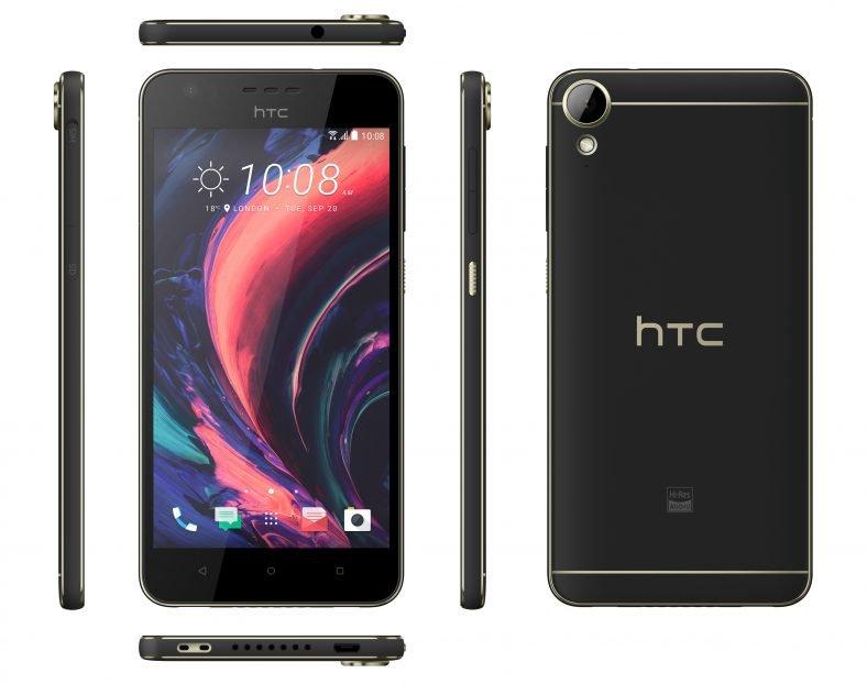 HTC Desire 10 HTC-Desire-10-lifestyle-Stone-Black-poză-2-e1474361549818