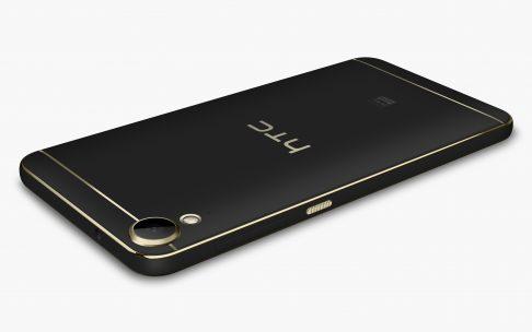 HTC Desire 10 HTC-Desire-10-lifestyle-Stone-Black-poză-3-486x304