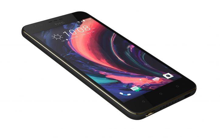 HTC Desire 10 HTC-Desire-10-lifestyle-Stone-Black-poză-4-e1474361566663