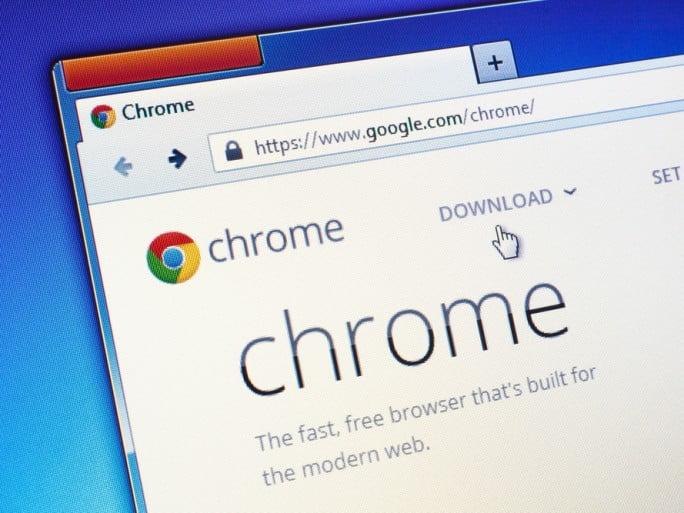 chrome 53 Instalează-noul-Google-Chrome-53