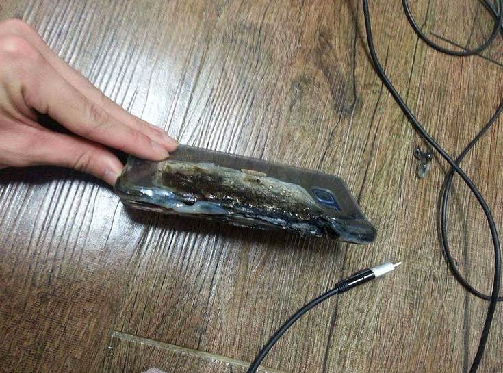 galaxy note 7 Samsung-Galaxy-Note-7-Exploded-02