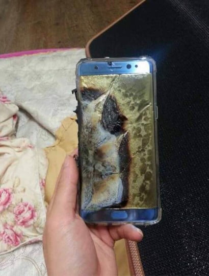 galaxy note 7 Samsung-Galaxy-Note-7-Exploded-04-410x540-1