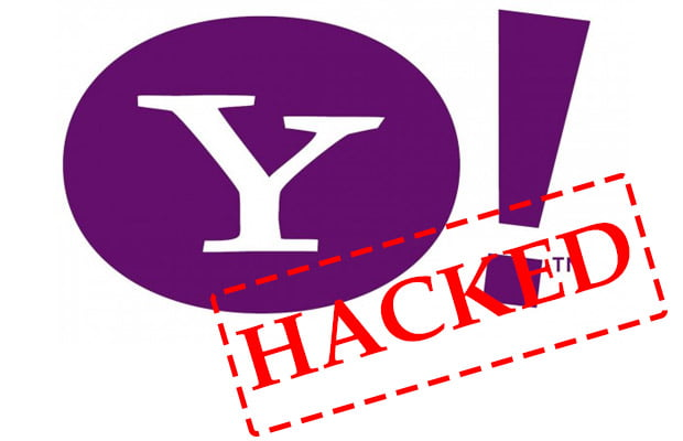 Yahoo Yahoo-Voices-Hacked