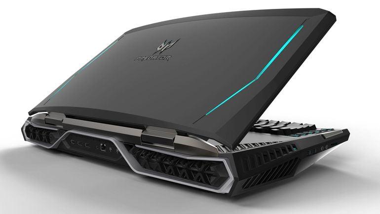 Acer Predator 21X acer-predator-21x-001