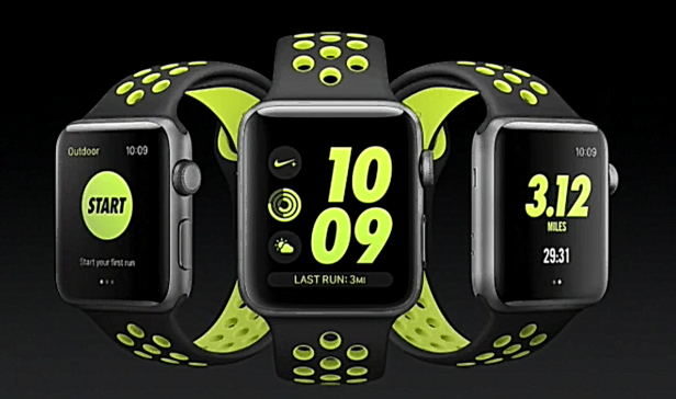 Apple Watch 2 apple-watch-nike-plus-2