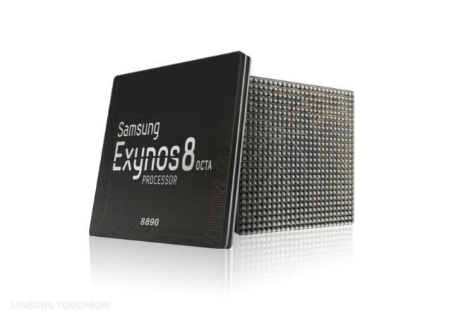 Galaxy Note 7 exynos-8-octa-samsung-640x451
