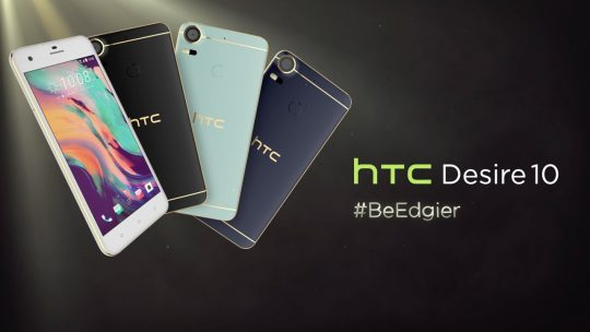 HTC Desire 10 htc-desire-10-cum-arata-noile-sm-540x304