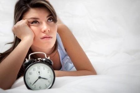 De ce bărbaţii adorm mai repede decât femeile