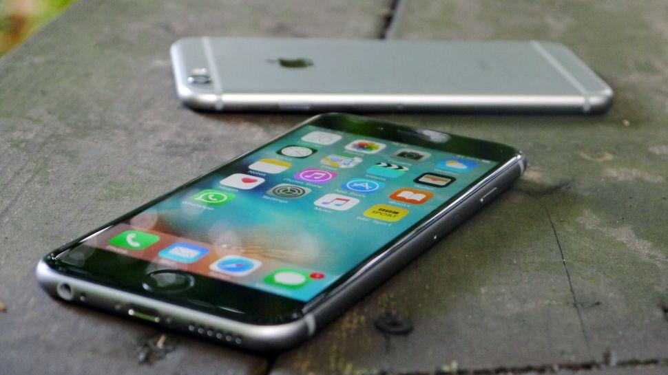 Merita sa treci de la iPhone 6s la iPhone 7 iphone-7-bun