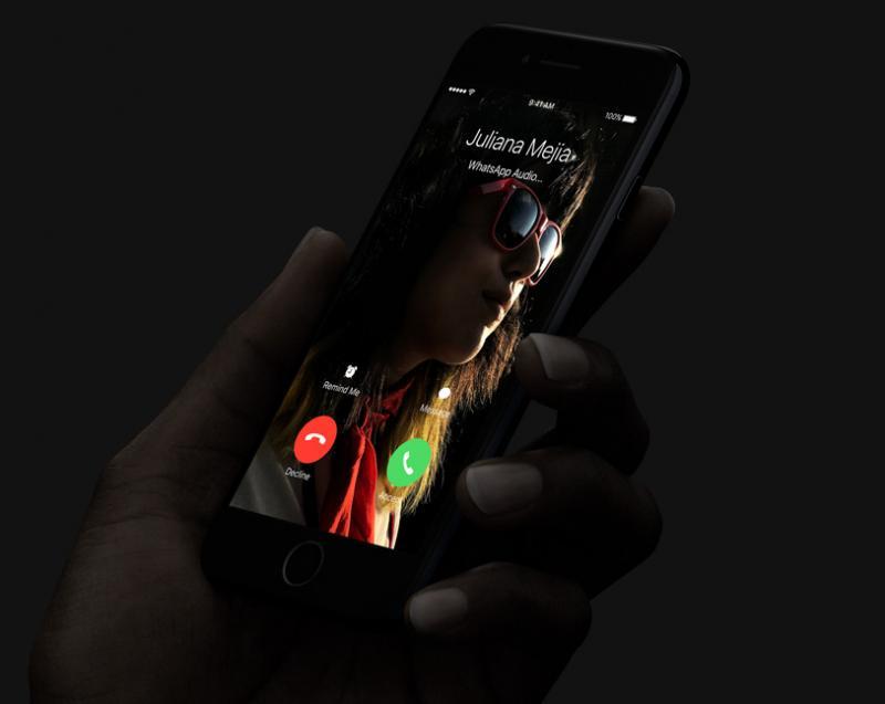 iPhone 7, cel mai spectaculos telefon din istoria Apple