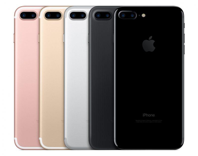 precomenzi pentru iphone 7 iphone7plus-lineup-800x628-1