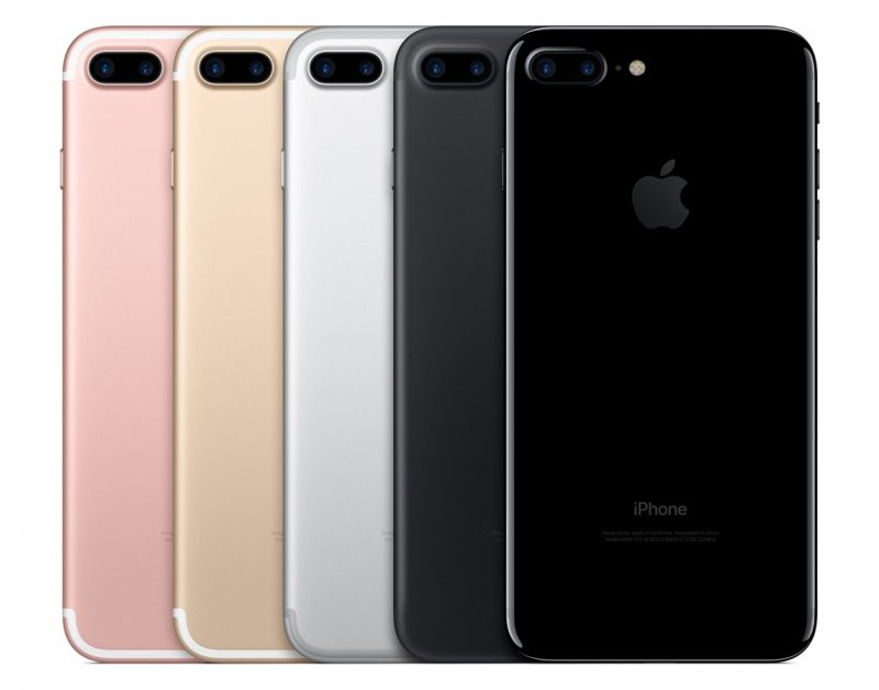 iphone 7 iphone7plus-lineup-800x628