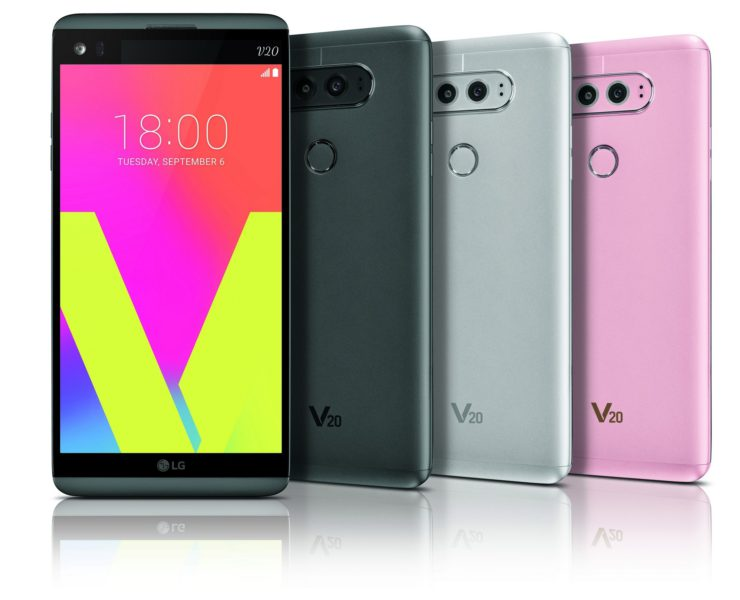 lg v20 lg_v20_official_colors-740x600