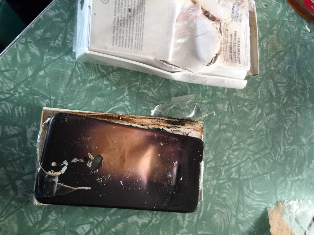 iphone 7 explodează lobq3lc