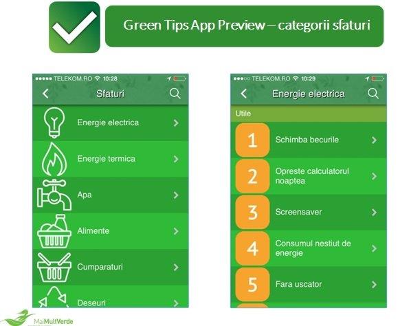 GreenTips preview-2-GreenTips