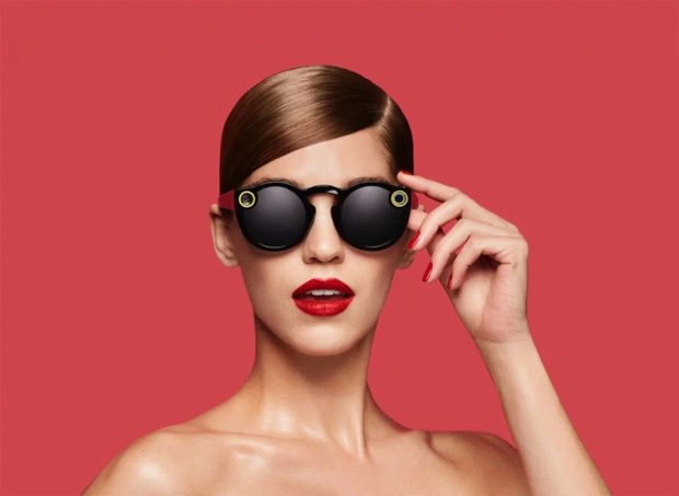 snap spectacles snap_sunglasses_1-620x453