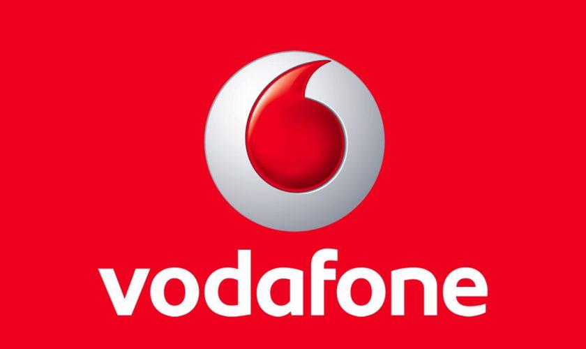 Vodafone Supernet 4G+ vodafone-supernet-4g-840x500