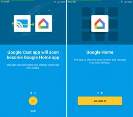 google-home-info-screens-796x704