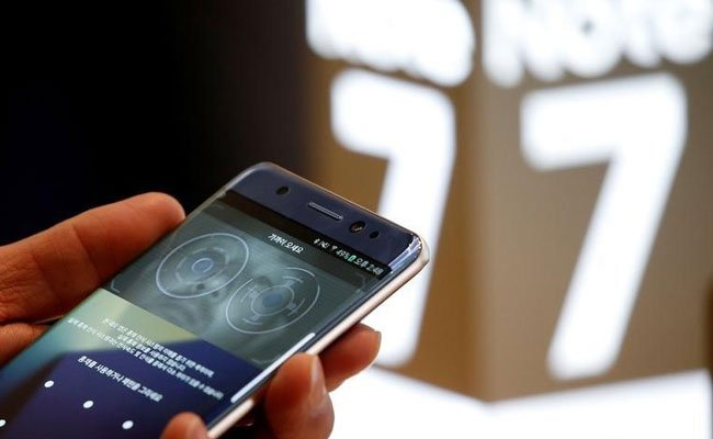 Samsung Samsung-în-pericol