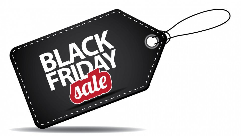 Black Friday la eMag bl1