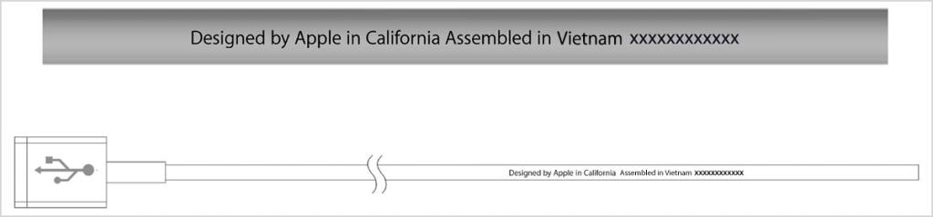 încărcător fake cablu-original-iPhone