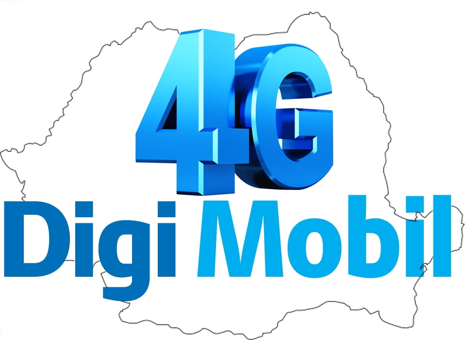 Digi Mobil 4G digi-mobil-4g-gadgetreport