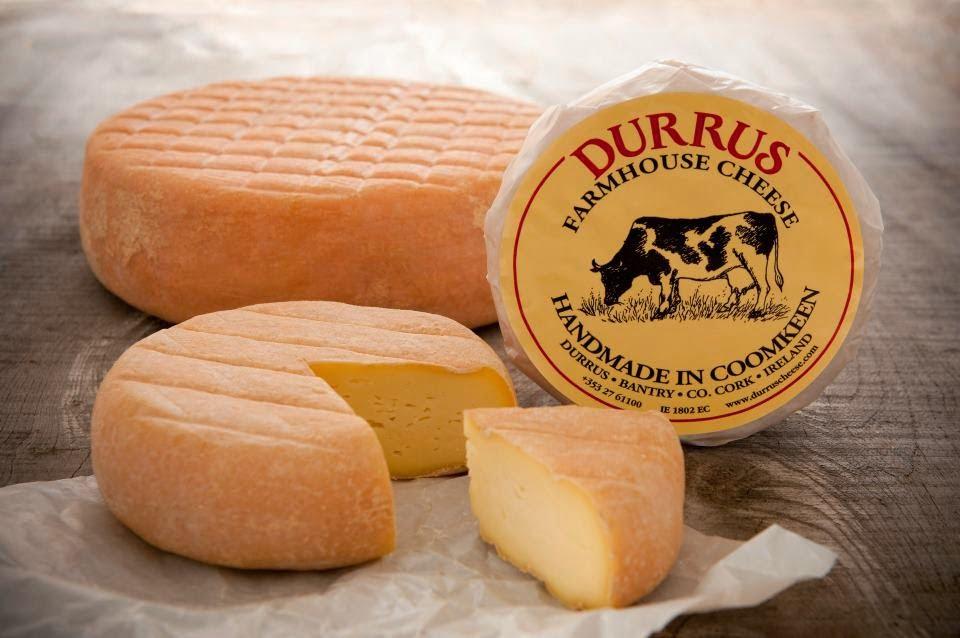 Cea mai bună brânză durrus03