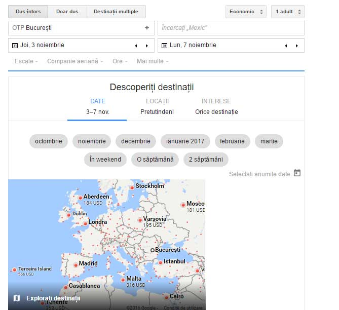 google flights google-flights