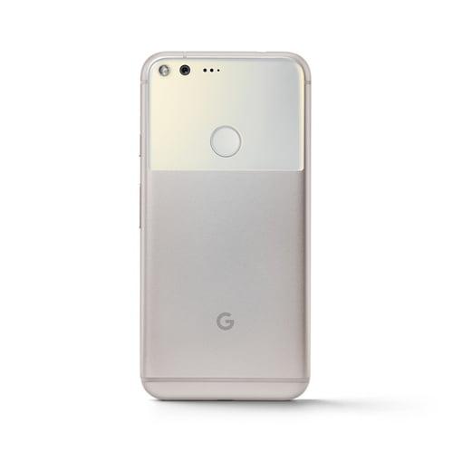 google pixel google-pixel-2
