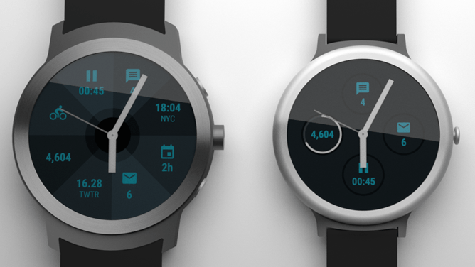 Google smartwatch google_smartwatch_renders_20160711