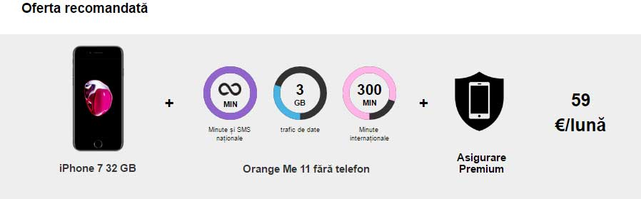 orange top upgrade oferta-orange-top-upgrade