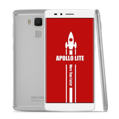 today's deal vernee-apollo-Lite-4g