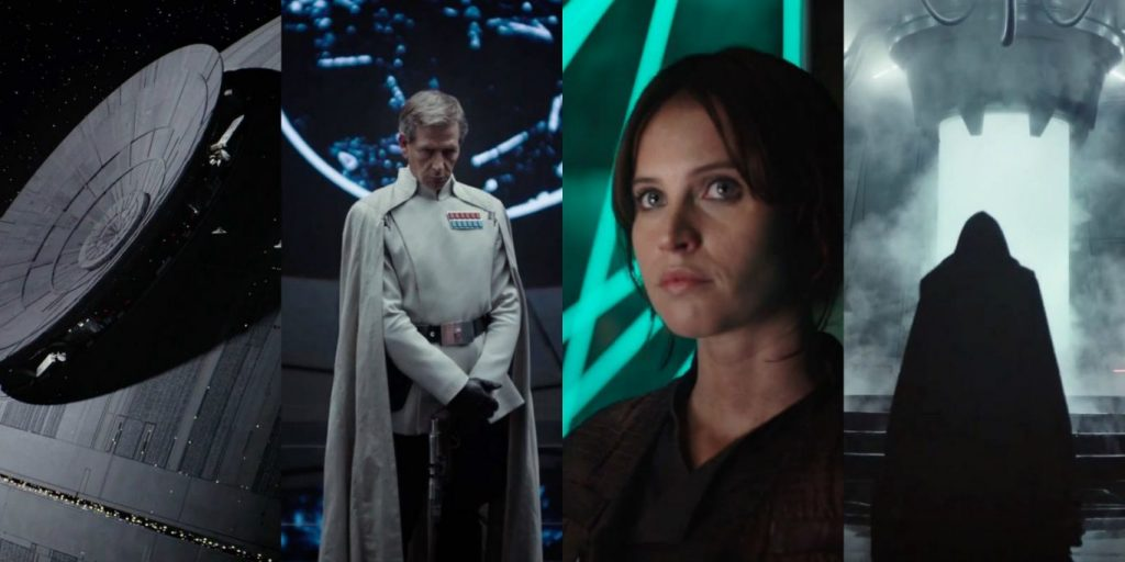 rogue one: o poveste star wars Rogue-One-A-Star-Wars-Story-gadgetreport