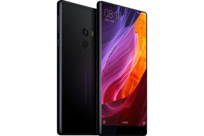 xiaomi-mi-mix-cel-mai-spectaculos-telefon-chinezesc-disponibil-la-precomanda