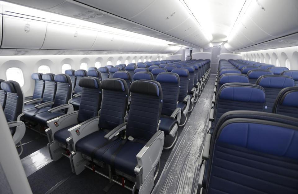 cele mai ieftine bilete de avion bilete-avion