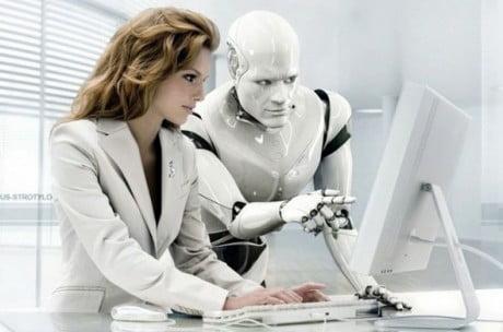 Era Roboţilor epoca-robotilor-23-460x304