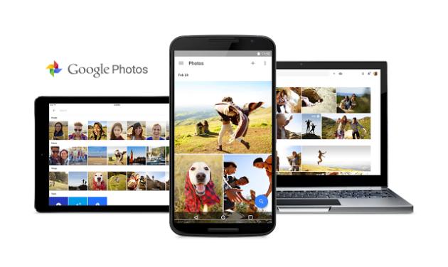 google photoscan google_photos_072215-630x376