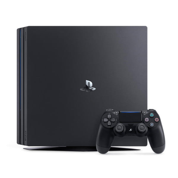playstation 4 pro playstation-4-pro