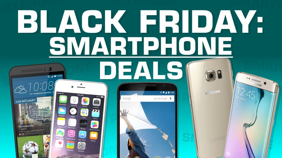 telefon de black friday telefon-de-black-friday