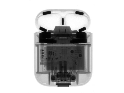 AirPods AIRPODS-GADGEREPORT