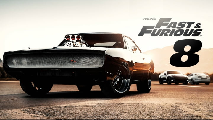 The Fate of the Furious The-Fate-of-the-Furious