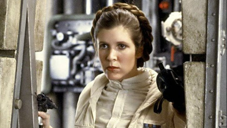 carrie fisher fisher_star_wars_80717800