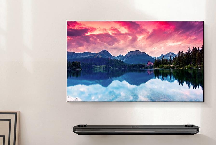 lg w-series LG-W-series-4K-OLED-gadgetreport
