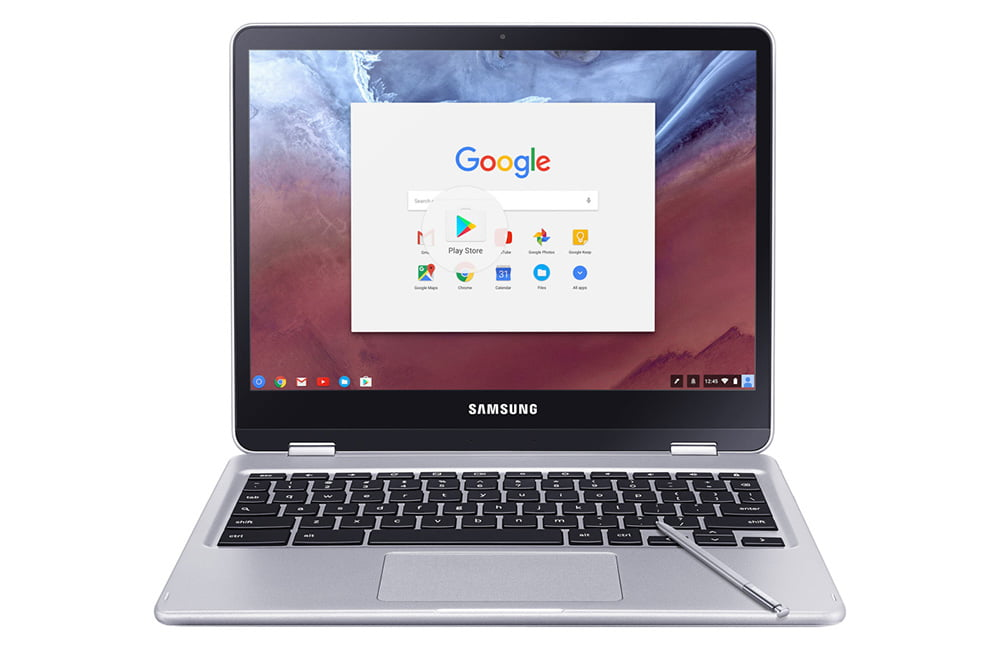 chromebook Samsung-Chromebook-Pro-gadgetreport