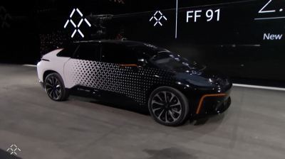 faraday future ff91 faraday-future-ff91