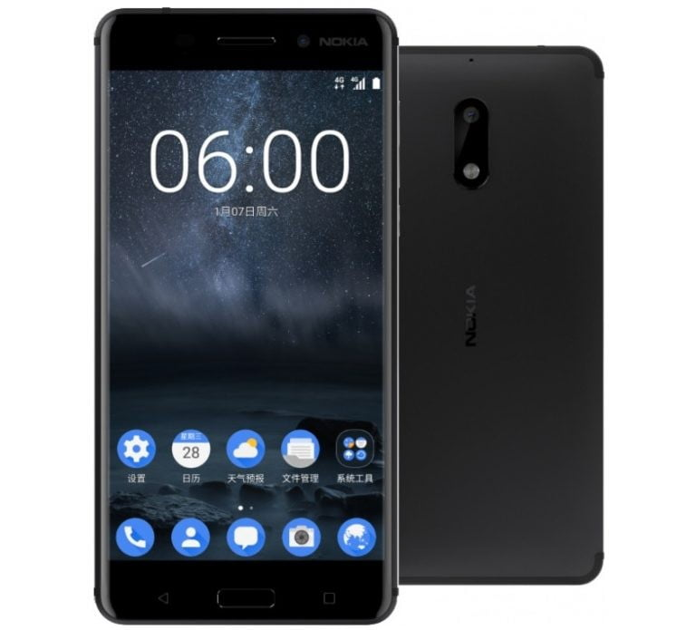 nokia 6 nokia-6-official