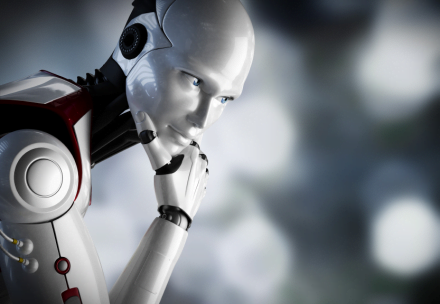 DeepMind roboti-440x304