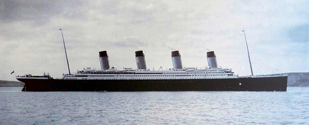 titanic titanic-1_GADGETREPORT