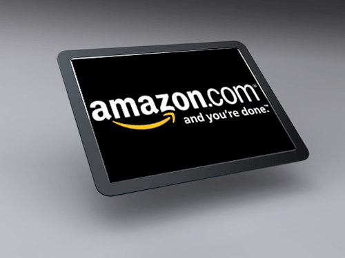 Amazon-tablet-mock-up